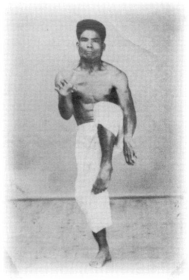 Toyama Seiko Sensei, Hanshi Judan,