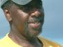 2008 Summerfest by Bruce Hirabayashi