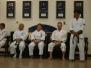 2009 Master's Test by Hirabashi