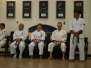 2009 Master\'s Test by Hirabashi