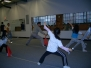 Kungfu pictures