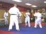 Open House at the Central Florida Martial Arts Academy