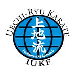 uechi-ryu-logo1