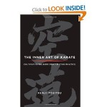 inner art of karate