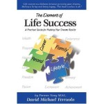 life success image