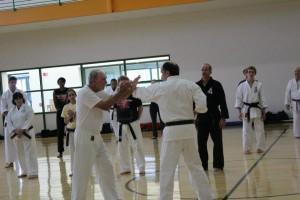 gem at super summer seminars-2012