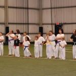 2012 juniorfest class
