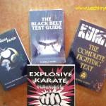 rare book sale
