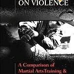 Meditations in Violence