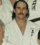 John VanderLaar