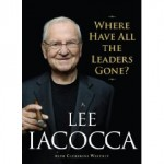 Lee Iacocca