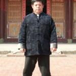 Liu-Chang-I