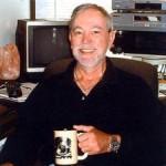 George E. Mattson
