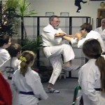 GEM Seminar at RI&#039;s Ed Oakley-2001