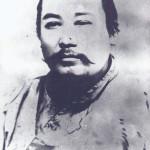 A-shushiwa8X11