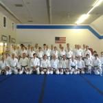 8-24-13 IUKF Training