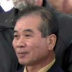 kanmei1