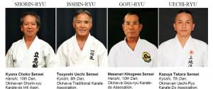 okinawa masters