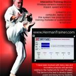 Herman Trainer640pix