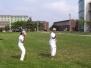 2007 Martial Art SummerFest