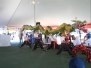 2008 DragonBoat Festival