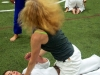 summerfest-2013-23