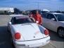 Fedele Cacia racing at Sebring!