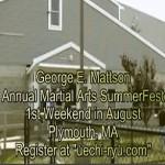 summerfest clip pic