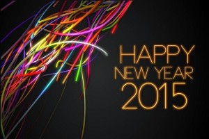 new-year-2015-greeting