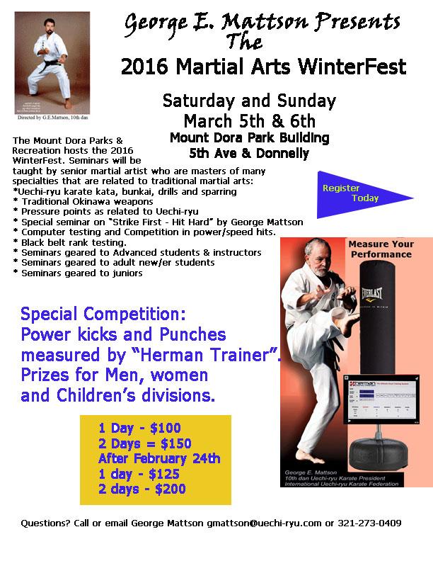 2016 winterfest-flyer